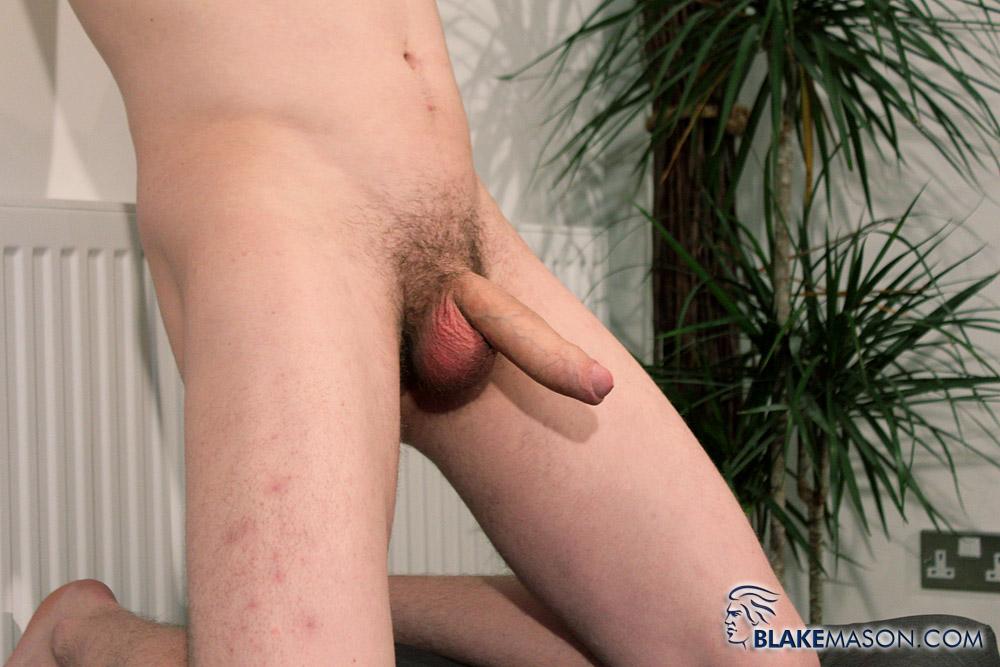 Hot hairy boys - bear