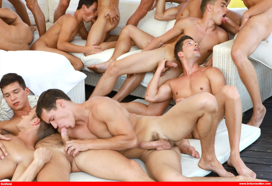 2 dance dance floor gay gay music series volume